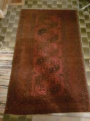 Teppich Afghan