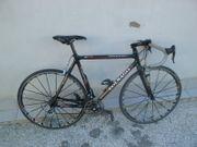 Bike Colnago C50 HP CAMPAGNOLO