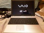 Diverse Laptops 8 Stück Konvolut