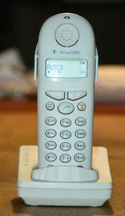 T Telekom Sinus 700M Mobilteil