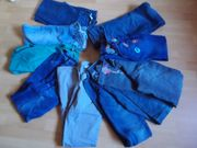 9 1 Teiliges Mädchen Jeans