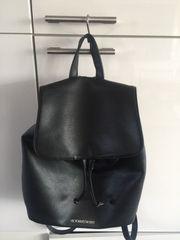 Rucksack Damentasche Victoria Secret