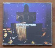 Rammstein Single CD Seemann Herzeleid