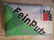 Feinputz