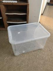XXL Box Kiste