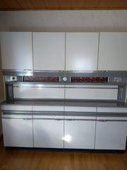 Vintage Küchenschrank