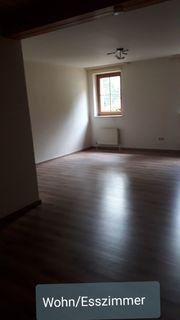 2 Zimmerwohnung in ruhiger Lage