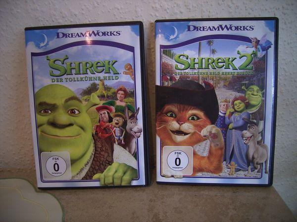 Auflösung DVD-Sammlung FSK 0-6