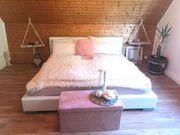 Bett Ehebett