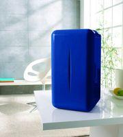 Dometic Mobicool F16 AC blau