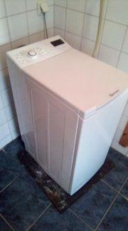 Waschmaschine Bauknecht 6 kg