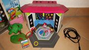 Playmobil Disco Summer Fun 5266