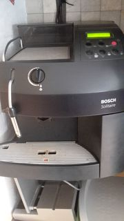 Bosch SOLITAIRE