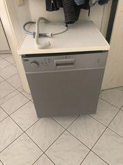 Top Beko Geschirrspülmaschine