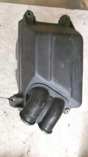 Aprilia RS 125 Luftfilterkasten