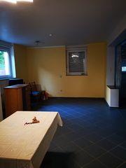 Wohnung Büro für Home Office