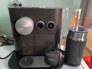 DELONGHI EN 355 GAE Nespresso