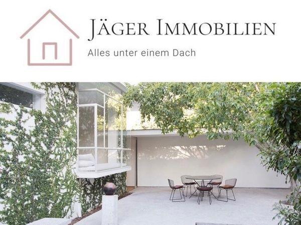 3 Zimmer Mietwohnung in Mannheim