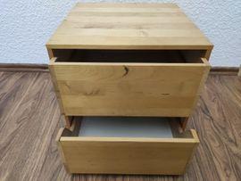 Schreibtisch-Unterschrank Norrebo von IKEA: Kleinanzeigen aus Mannheim Neckarau - Rubrik IKEA-Möbel