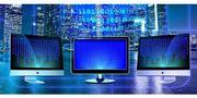 Suche Ausbildungsplatz - Umschulung als Fachinformatiker -