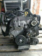 Motor Kia Hyundai i10 G3LA