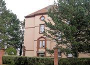 Wohnung ca 80qm in Elsass