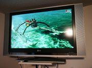 LG Flat TV Fernseher HD