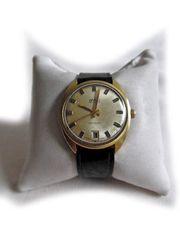Armbanduhr von BWC