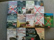 Bücher Charlotte Link