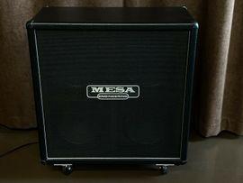 Mesa Boogie Dual Rectifier: Kleinanzeigen aus Berlin Prenzlauer Berg - Rubrik Gitarren/-zubehör