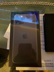 Apple IPhone 11pro 256GB neu
