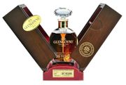 Glengoyne 35 Jahre Highland Single