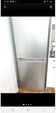 Kühlschrank Gefrierschrank Kombination Gefrierfach Tiefkühler