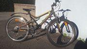 Fahrrad 26 Zoll Neuwertig