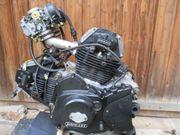 Ducati 750-SS Nuda-Super Sport Bj