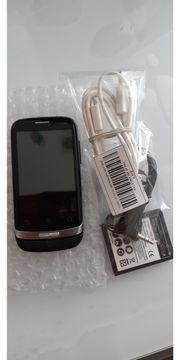 Huawei Ideos X3 U8510 Blaze