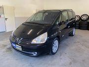 Renault - Espace 2 0 dCi