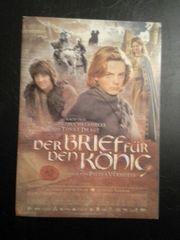2008 Flyer Ak Der Brief