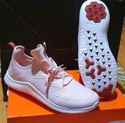 Nike Damen Schuhe Gr 41