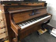 Erard Klavier Piano von 1851