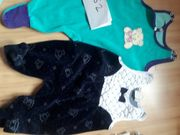 62 Mädchen Kleidung