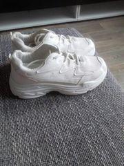 Damensport Schuh