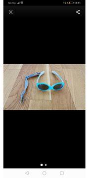 Julbo Sonnenbrille Looping 1