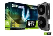 ZOTAC GAMING GeForce RTX 3070