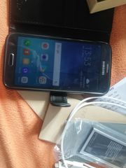 Samsung Galaxy s5neo