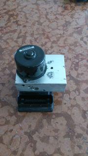 ABS Steuergerät 8671224 mit Hydraulikblock