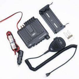 Bild 4 - PNI HP 6500 Mini CB-Funkgerät - Großerlach