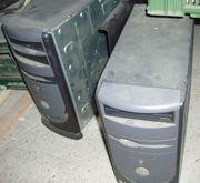 Suche PC Laptop Handy Elektronik