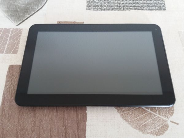 Tablet PC Smartbook S10