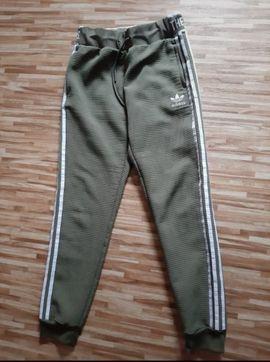 Adidas Jogginghose Limited